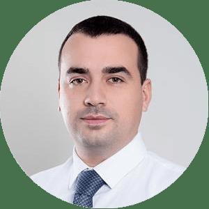 Дмитрий Эксперт в области промышленной безопасности