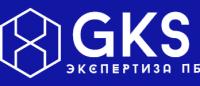 GKS Экспертиза ПБ
